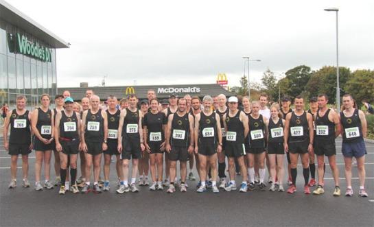 Eagle_Group_National_Half_Marathon_Sept2011_600pix