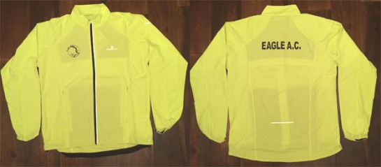 Ron_Hill_Jacket_Yellow