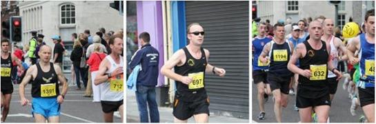 Cork_mara2013a