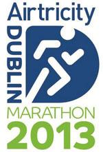 Dublin_Mara_2013