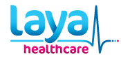 laya_healthcare