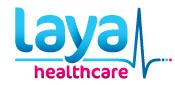 laya_healthcare