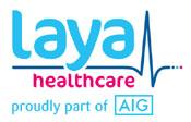 laya_logo-AIG