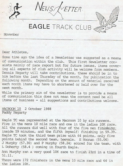 Newsletter_Nov1988_Pt1