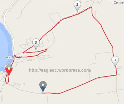 corkbeg4m_map