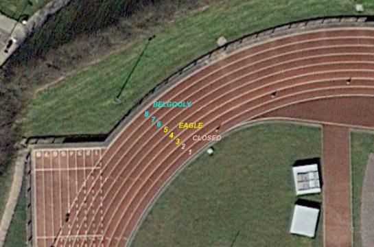 CIT_Track_Part1