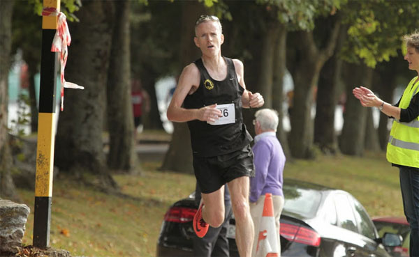 377504b10 14th Sept…Results of the John Buckley Sports Cork City 10 Miler ...