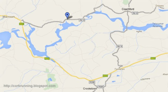 West_Muskerry1