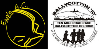 EagleAC_Ballycotton10