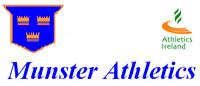 MunsterAthletics1