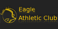 Eagle_logo2