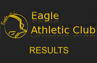 Eagle_results