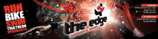 the_edge2