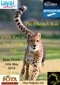 Cheetah_Run_2015_200pix
