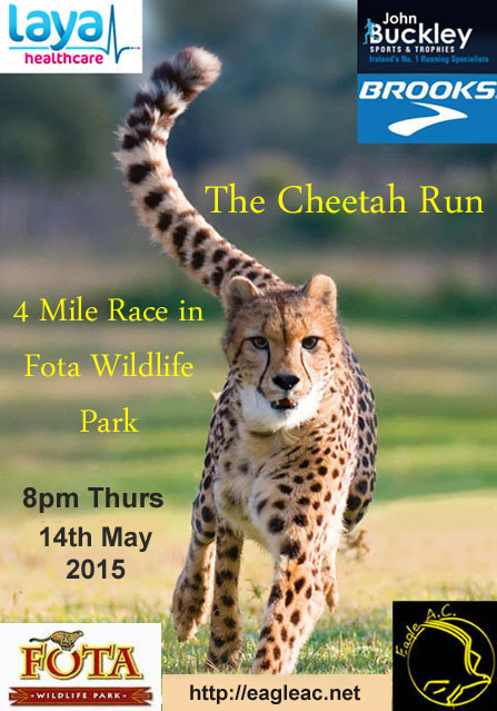 Cheetah_Run_2015_Flyer_1