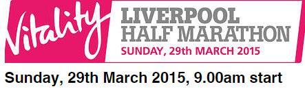 Liverpool2015
