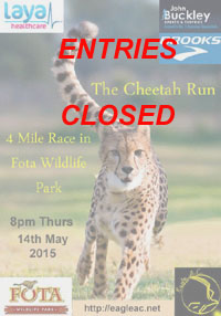 Cheetah_Run_2015_200pixClosed