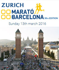 BarcelonaMarathon2016advert