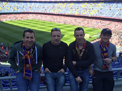 Barcelona_pix_13mar2016b