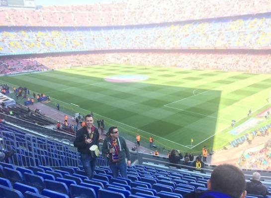 Barcelona_pix_13mar2016e