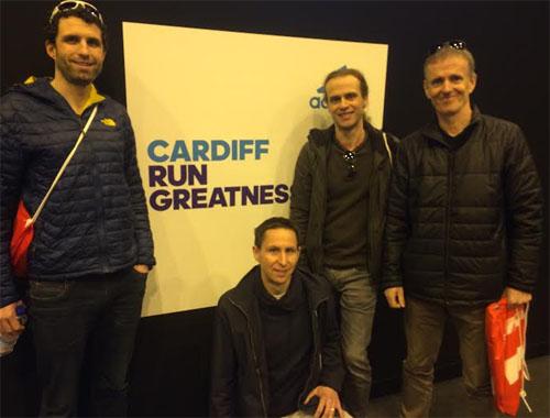 Cardiff2016_a