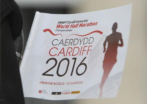 Cardiff2016_d