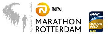 Rotterdam_Marathon_2016