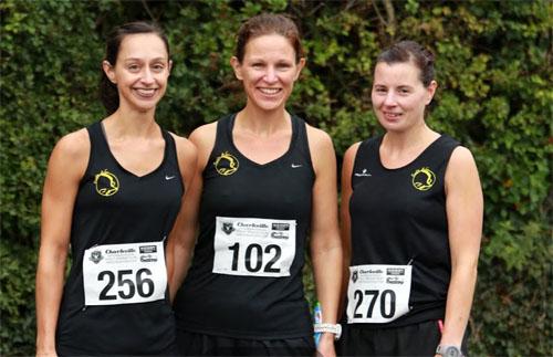 charleville-half-marathon