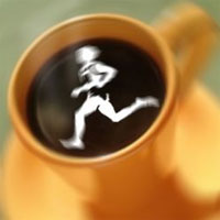 coffee_run