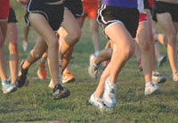 cross_country_200pix