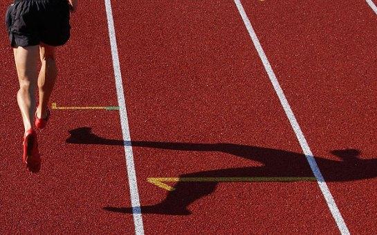 running_track1