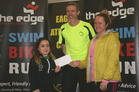 2017-carrigaline-youth-initiative