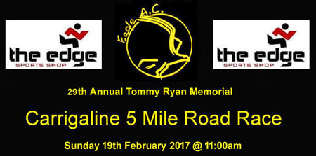 carrigaline-5-mile-road-race-advert-2017