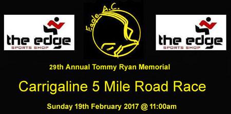 carrigaline-5-mile-road-race-advert-2017