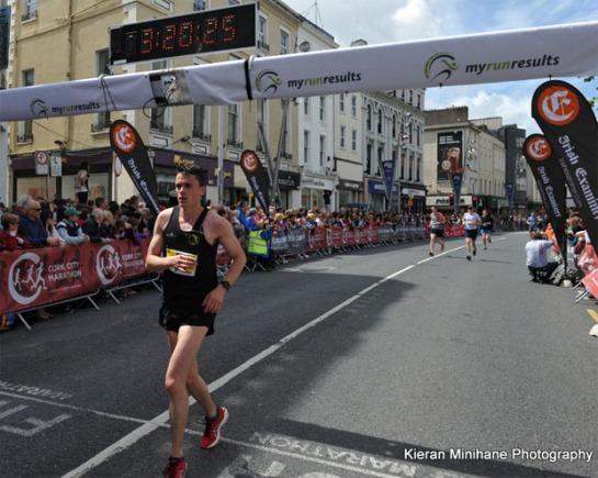 Cork-marathon-2017-chris