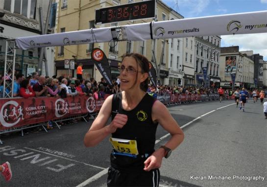 Cork-marathon-2017-elaine