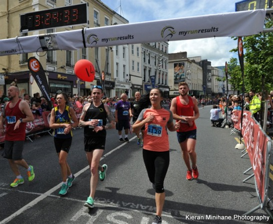 Cork-marathon-2017-michael