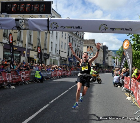 Cork-marathon-2017-pat