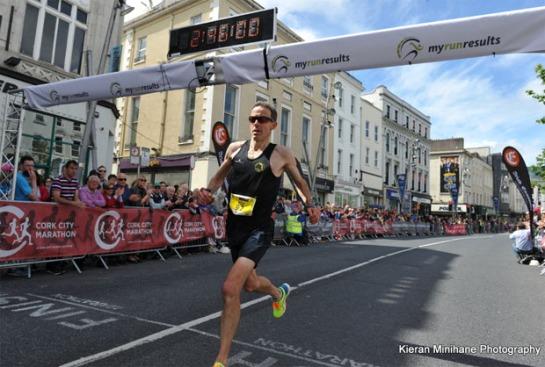 Cork-marathon-2017-viv