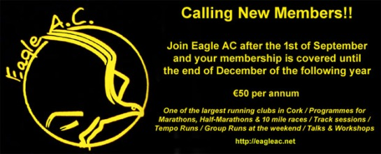 Eagle-AC-September-Offer-620pix