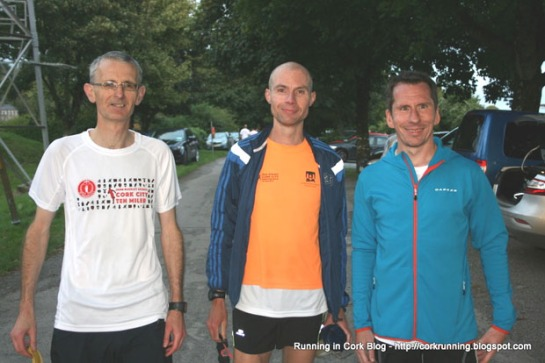 dc7df1862 Eagle AC results at the Cork City 10 miler | Eagle Athletic Club