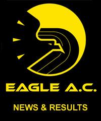 200-pix-news-results