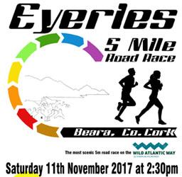 Eyeries-5-Mile-2017-advert-250pix-high