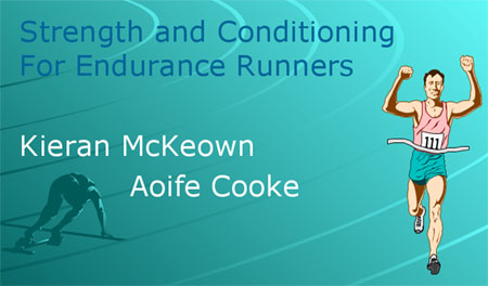 Kieran-Aoife-Running-Workshop