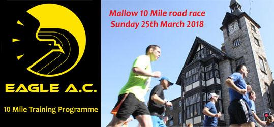2018-Mallow-10-mile-programme