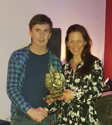 2018-awards-1