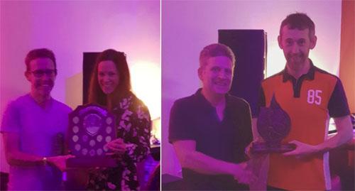 2018-awards-2