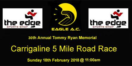 February   2018   Eagle Athletic Club