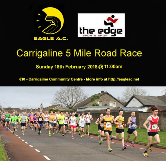 Carrigaline-5-mile-road-race-flyer-2018-short-version