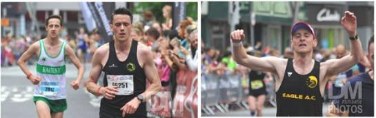 Cork-marathon-2